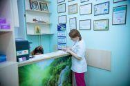 Марія kids, дитячий медичний центр фото