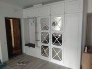 SIA мебель, мебельная компания фото