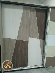 Мебель Венге фото