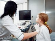 Медилюкс-Плюс, диагностический центр фото