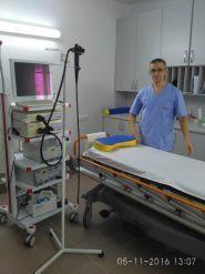 Одвісмед, медичний центр фото