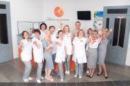 b4bb728eff010c Приватні клініки у Житомирі. Відгуки житомирян про приватні клініки