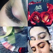 MM Beauty Studio фото