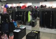 MOD, магазин одягу та взуття - фото 1