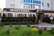 Monterey, гастробар фото