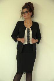 Moodstore, магазин модного одягу з Туреччини - фото 1