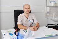Oncohelp, онкологічний центр фото
