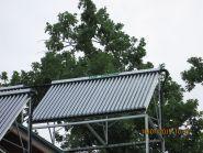 ЭкоАльт, автоматизированные системы энергообеспечения фото