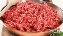 Пан Кабан, свіже м`ясо фото
