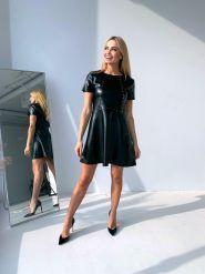Style-Nika фото