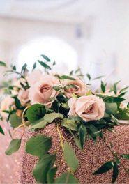 LY weddings & events, организация оформление свадеб и мероприятий фото