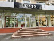 Prego, магазин обуви, сумок и аксессуаров фото