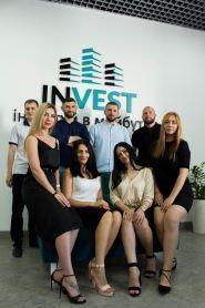 INVEST, агентство недвижимости фото