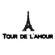 Tour de l'amour, туристическая агенция фото
