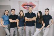 PokiDent, стоматологія фото