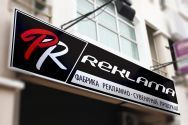Pr-Reklama, фабрика рекламно-сувенірної продукції фото
