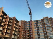 ЖК Преміум Парк, житловий комплекс - фото 1