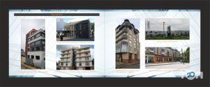 Проф-Тер Буд, будівельна компанія фото