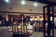 Гетьман, ресторан української кухні фото
