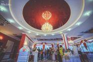 Sobkoff, ресторанно-готельний комплекс фото