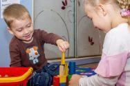 Розумаха, студія розвитку дітей фото