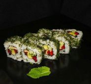 Sakura Sushi, доставка суші - фото 1