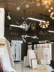 Soprano, салон декоративно-отделочных материалов фото