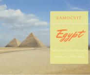 SAMOCVIT TRAVEL, туристична агенція фото
