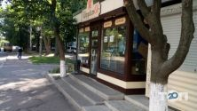 ШтрудельОк, кондитерська-пекарня - фото 1