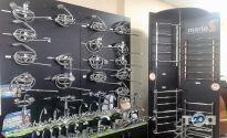 Аква-Дом, специализированный склад-магазин сантехники и теплотехники фото
