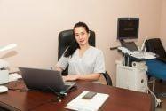 София, лечебно-профилактическое кабинет, кабинет современного УЗИ фото
