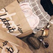 Letout, магазин одягу та взуття - фото 1