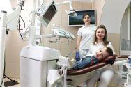 Діамант, стоматологічна клініка фото