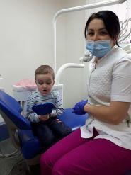 БодіДент, стоматологічний кабінет фото