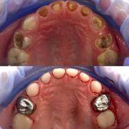 Estetica, стоматологія фото