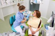 Стоматологія Олексюка фото
