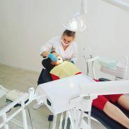 Студiя Посмiшки, стоматологія - фото 1