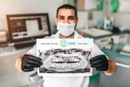VIAS, стоматологія фото