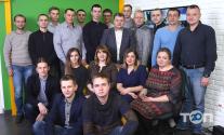 Глянец™, студия веб-дизайна, розробка (створення) сайтів фото