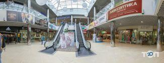 Оазис, торгово-розважальний центр фото