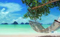TPG Tropik Tour, туристическое агентство - фото 1
