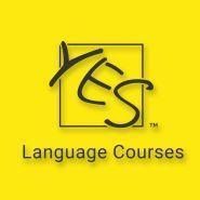 Yes Centre, центр іноземних мов - фото 1