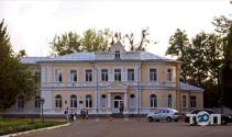 Центральная детская городская больница фото