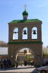 Церква Різдва Христового фото