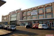 Житній, торговельний центр - фото 1