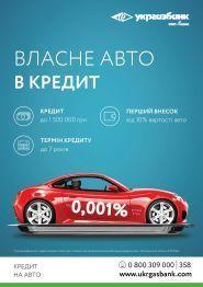 Укргазбанк, акціонерний банк фото