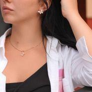 Diadema, ювелірна компанія фото