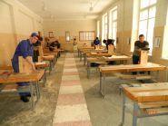 Вище художнє професійно-технічне училище №5 фото