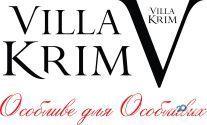 VILLA KRIM - фото 1