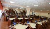 Вінницький державний педагогічний університет ім. Михайла Коцюбинського фото